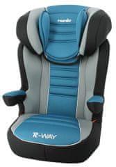 Nania dječja auto sjedalica R-way Prestige