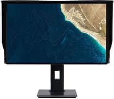 Acer ProDesigner PE270Kbmiipruzx (UM.HP0EE.001)