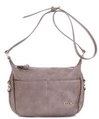 Lorenzo ženska torbica za nošenje čez ramo