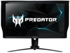 Acer Predator XB273KPbmiphzx (UM.HX3EE.P01) - rozbaleno