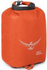 Osprey vodoodporna vreča DrySack