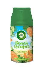 Air wick Freshmatic náhradní náplň Aruba melounový koktejl 250 ml