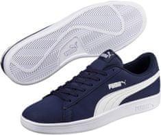 272eabb8c4be Pánska mestská a voľnočasová obuv