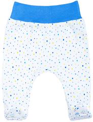 Makoma hlače za bebe Bunny&Duck