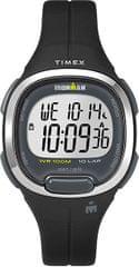 Timex IRONMAN® Transit TW5M19600
