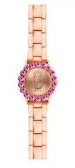 Manoush dámské hodinky MSHSCRG