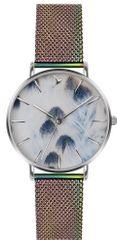 Emily Westwood dámské hodinky EAF-3818