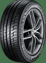 Continental guma PremiumContact 6 205/55R16 91V