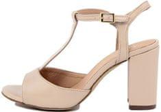Eye dámské sandály