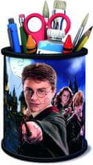 Ravensburger stojak na przybory Harry Potter 54 elementy