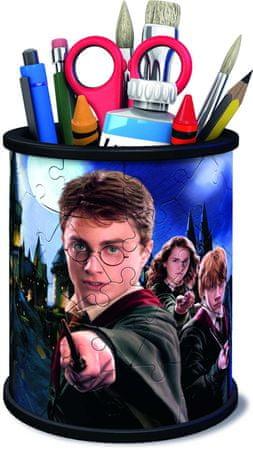 Ravensburger Harry Potter írószertartó 54 részes