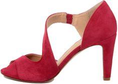 Eye ženske sandale