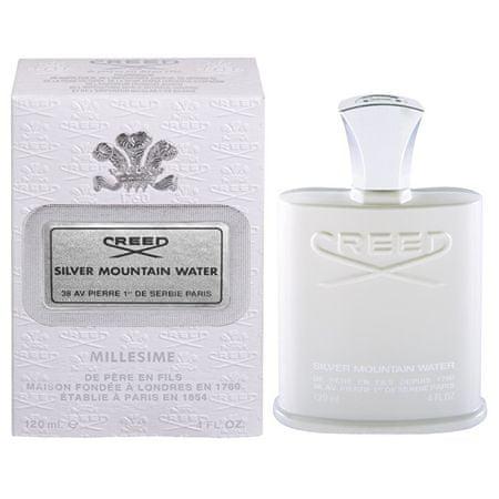 Creed Silver Mountain Water - EDP 50 ml