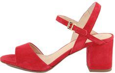 Eye ženski sandali