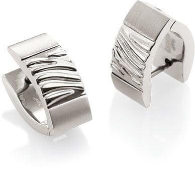 Boccia Titanium Uhani 0580-01