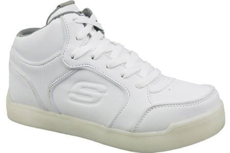 Skechers Energy Lights 90622L-WHT 37 Białe