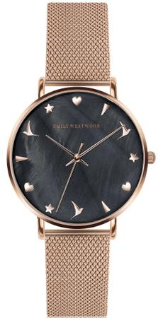 Emily Westwood dámské hodinky EAU-3218