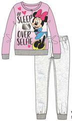d88031a028 Luxus gyerek fehérnemű és fürdőruha pink / szürke | MALL.HU