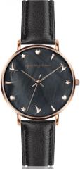 Emily Westwood dámské hodinky EAU-B021R