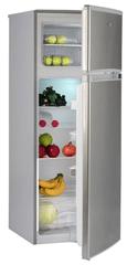 VOX electronics hladnjak i zamrzivač KG 2610S