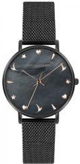 Emily Westwood dámské hodinky EAX-3318