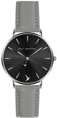 Emily Westwood ženski sat EBO-B020S