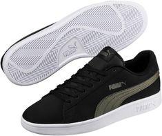 4b58a23d3b Sneaker cipő | MALL.HU