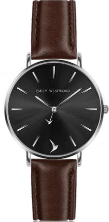 Emily Westwood ženski sat EBO-B023S