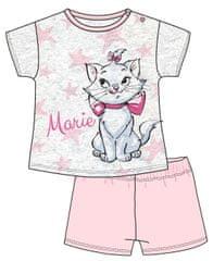 Disney by Arnetta Marie Cica lány pizsama