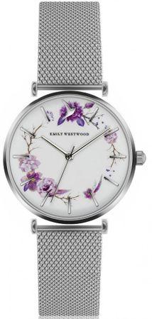 Emily Westwood dámské hodinky EBI-2518