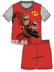 Disney by Arnetta chlapecké pyžamo Úžasňákovi 2