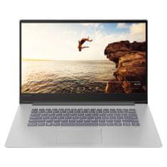 Lenovo prenosnik IdeaPad 530s i5-8250U/8GB/SSD 512GB/MX130/15,6''FHD/W10H