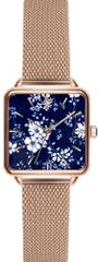 Emily Westwood dámské hodinky EBK-3216