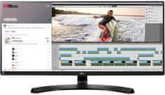 LG monitor 34UM88C (34UM88C-P.AEU)