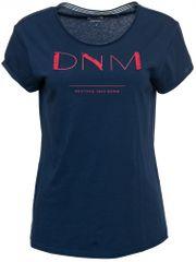 Mustang T-shirt damski Embellished