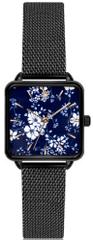 Emily Westwood dámské hodinky EBL-3316 - rozbalené