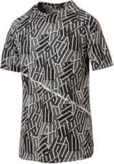 Puma moška majica s kratkim rokavom Bnd Tech Ss Tee