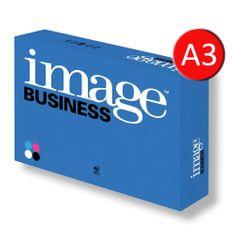 Papier kopírovací Image Business A3 80g 500 hárkov