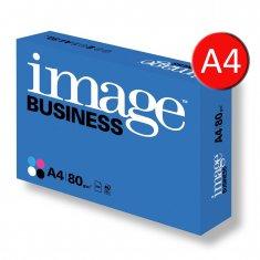 Papier kopírovací Image Business A4 80g 500 hárkov