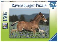 Ravensburger Csikók 150 darabos