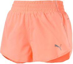 Puma ženske kratke hlače Ignite 3 Short