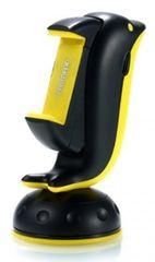 REMAX uchwyt na telefon RM-C20 AA-7060