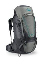 Lowe Alpine Diran ND nahrbtnik greystone/iron grey/GY 50:60 l
