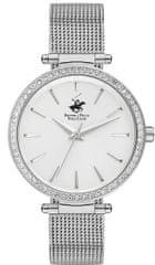 Beverly Hills P.C. dámské hodinky BBH0023-01