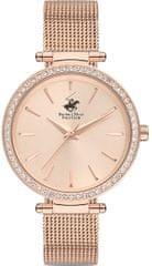 Beverly Hills P.C. dámské hodinky BBH0023-02