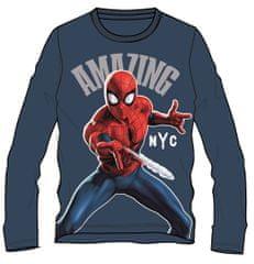 Disney by Arnetta fiú póló Spiderman