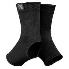 Hayabusa Hayabusa chrániče kotníků Ankle Support 2.0