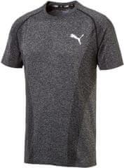 Puma muška majica kratkih rukava Evoknit Basic Tee