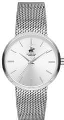 Beverly Hills P.C. dámské hodinky BBH01113-01