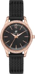 Beverly Hills P.C. dámské hodinky BBH2101-05